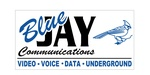 Blue Jay Communications, Inc.