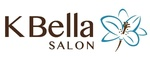 K Bella Salon