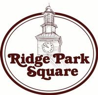 Ridge Park Square LLC