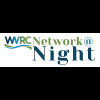 Network at Night - Family Health Source Deltona