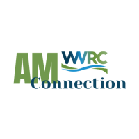 AM Connection