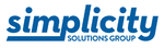 Simplicity Solutions Group, LLC