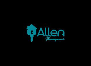Allen Thompson, REALTOR