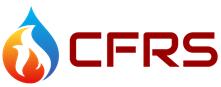 Central Florida Restoration Solutions, LLC
