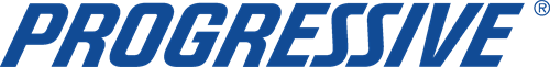 Gallery Image Progressive-Logo.png