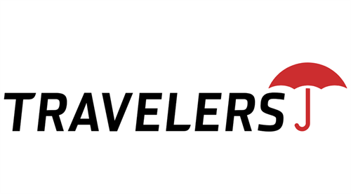 Gallery Image travelers-vector-logo.png