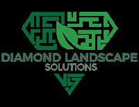 Diamond landscape solutions - DELTONA