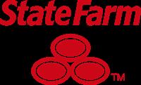 Gail Williams State Farm Insurance