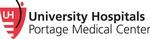 University Hospitals Portage Medical Center