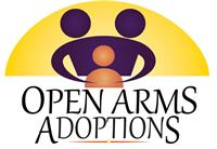 Open Arms Adoptions