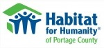 Habitat For Humanity of Portage County