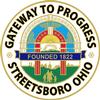 City of Streetsboro