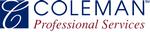 Coleman Professional Services