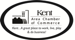Kent Area Chamber of Commerce