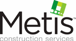 Metis Construction Services