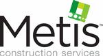 Metis Construction Services
