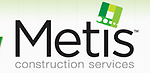 Metis Construction