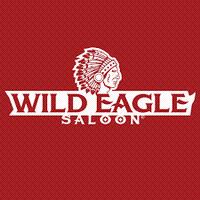 Wild Eagle Steak & Saloon Streetsboro