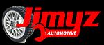 JimyZ Automotive