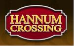 Hannum Crossing & Development Co.