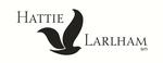 Hattie Larlham Foundation