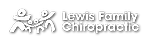 Lewis Family Chiropractic, Inc.