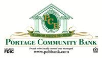 Portage Community Bank - Kent Office