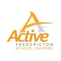 Active Fredericton - Fredericton