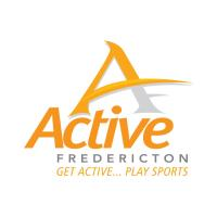Active Fredericton -