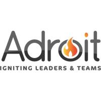 ADROIT Leader & Team Development - Keswick Ridge