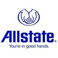 Allstate Insurance - Fredericton