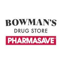 Bowman's Pharmasave - Fredericton
