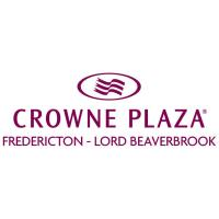 Crowne Plaza Fredericton Lord Beaverbrook Hotel - Fredericton