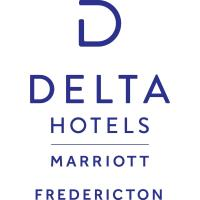 Delta Hotels by Marriott Fredericton - Fredericton