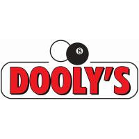 Dooly's (Queen Street) - Fredericton