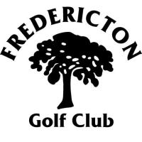 Fredericton Golf Club Inc. - Fredericton