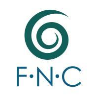 Fredericton Naturopathic Clinic - Fredericton