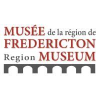 Fredericton Region Museum - Fredericton
