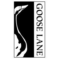 Goose Lane Editions - Fredericton