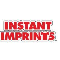 Instant Imprints Fredericton - Fredericton