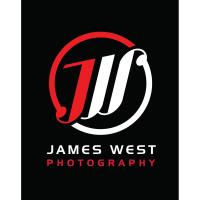 James West Photography - Hanwell