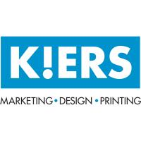Kiers Marketing - Fredericton
