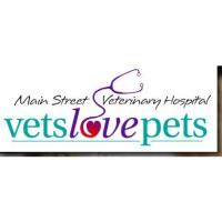 Main Street Veterinary Hospital Inc. - Fredericton