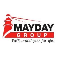 Mayday Group Inc. / Swagshop.ca - Fredericton