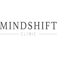 Mind Shift Clinic - Fredericton