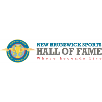 New Brunswick Sports Hall of Fame Inc. - Fredericton