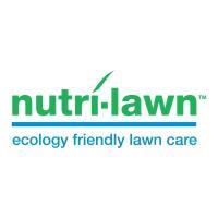 Nutri-Lawn - Fredericton