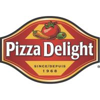 S & P Foods Inc. (Pizza Delight) - Fredericton