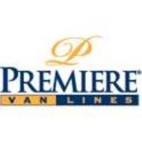 Premiere Van Lines - Oromocto