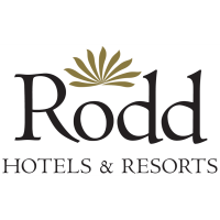 Rodd Hotels & Resorts - Charlottetown